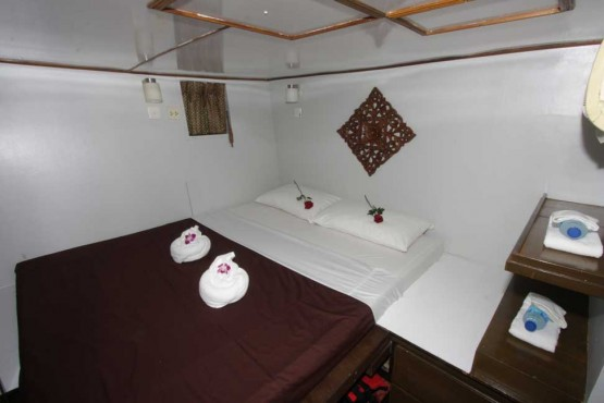 double-bed-resize